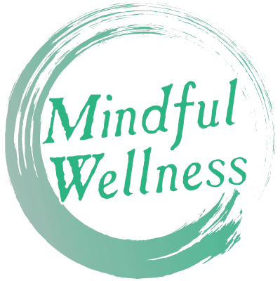 Mindful Wellness Logo